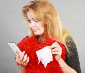 WHy an Online Dating Coach?