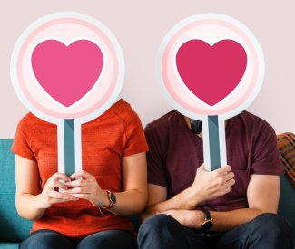 Online Dating Checklist